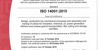 iso-14001-2015-eng-signed