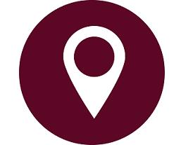 home-icon1a
